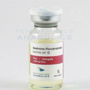 Nandrolone Phenylpropionate Canada